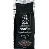 Corcovado Arabica - Incarto Nero (Sacco da 1kg)