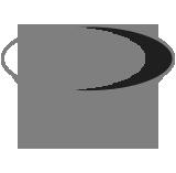 Qualita' Fortissimo Arabica (50 capsule compatibili con Caffitaly)