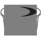 Neutro Fortissimo Arabica (50 capsule compatibili con Fior Fiore Coop e Lui Espresso)
