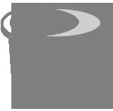 Qualità Decaffeinato (50 capsule compatibili con Kimbo, Indesit, Maranello)