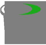 Qualità Espresso Bar (50 capsule compatibili con Kimbo, Indesit, Maranello)