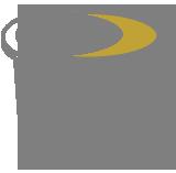 Qualità Oro di Napoli (50 capsule compatibili con Kimbo, Indesit, Maranello)