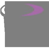 Ginseng Solubile (30 capsule compatibili con Kimbo, Indesit, Maranello)