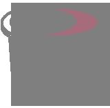 Orzo Solubile (30 capsule compatibili con Kimbo, Indesit, Maranello)