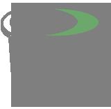 Tè al Limone Solubile (30 capsule compatibili con Kimbo, Indesit, Maranello)
