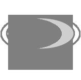 Neutro Decaffeinato (50 capsule compatibili con Lavazza A Modo Mio)