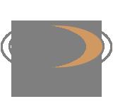 Orzo Solubile (30 capsule compatibili con Lavazza A Modo Mio)