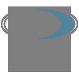 Neutro Decaffeinato - Autoprotette (100 capsule compatibili con Lavazza Blue)