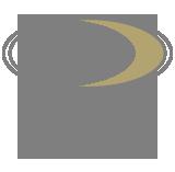Neutro Oro di Napoli - Autoprotette (100 capsule compatibili con Lavazza Blue)