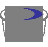 Borbone Miscela Blu (50 capsule compatibili con Lavazza Espresso Point)