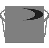 Borbone Miscela Nera (50 capsule compatibili con Lavazza Espresso Point)