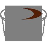Cioccolato Solubile (50 capsule compatibili con Lavazza Espresso Point)