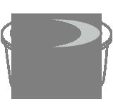 Ginseng Solubile (50 capsule compatibili con Lavazza Espresso Point)