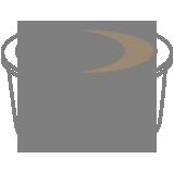 Mocaccino Solubile (50 capsule compatibili con Lavazza Espresso Point)