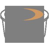 Orzo Solubile (50 capsule compatibili con Lavazza Espresso Point)