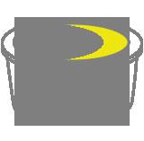 Te' al limone Solubile (50 capsule compatibili con Lavazza Espresso Point)