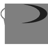 Qualità Nero Intenso Bar (160 capsule compatibili con Nescafè Dolcegusto)