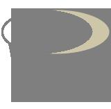 CappuccinCortado Solubile (48 capsule compatibili con Nescafè Dolcegusto)