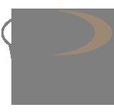 Cappuccino Solubile (48 capsule compatibili con Nescafè Dolcegusto)