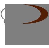 Cioccolato Solubile (48 capsule compatibili con Nescafè Dolcegusto)