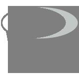 Ginseng Solubile (48 capsule compatibili con Nescafè Dolcegusto)