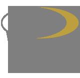 Tè nero limone, lime e curcuma Solubile (48 capsule compatibili con Nescafè Dolcegusto)