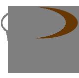 Nocciolino Solubile (48 capsule compatibili con Nescafè Dolcegusto)