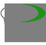 Tè verde matcha, menta e liquirizia Solubile (48 capsule compatibili con Nescafè Dolcegusto)
