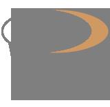 Orzo Solubile (48 capsule compatibili con Nescafè Dolcegusto)