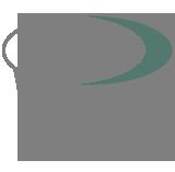 Tisana Depurativa (48 capsule compatibili con Nescafè Dolcegusto)