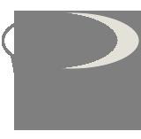Tisana allo Zenzero (48 capsule compatibili con Nescafè Dolcegusto)