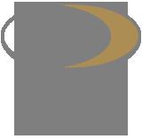Caffè Aromatizzato Amaretto (30 capsule compatibili con Nespresso)