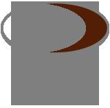 Caffè Aromatizzato Cioccolato (30 capsule compatibili con Nespresso)