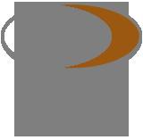 Caffè Aromatizzato Crema d'Irlanda (30 capsule compatibili con Nespresso)