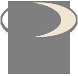 Caffè Aromatizzato Vaniglia (30 capsule compatibili con Nespresso)