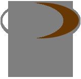 Cioccolato alla Nocciola Solubile (30 capsule compatibili con Nespresso)