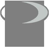 Ginseng Solubile (30 capsule compatibili con Nespresso)