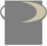 Mocaccino Solubile (30 capsule compatibili con Nespresso)