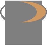 Orzo Solubile (30 capsule compatibili con Nespresso)