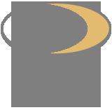 Camomilla al miele e arancia solubile (30 capsule compatibili con Nespresso)