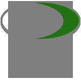 Te' Verde (30 capsule compatibili con Nespresso)