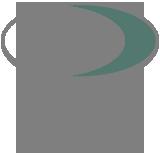 Tisana Depurativa (30 capsule compatibili con Nespresso)