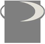 Tisana Zenzero (30 capsule compatibili con Nespresso)