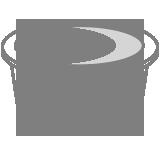 Qualita' Decaffeinato (100 capsule originali Sistema S)