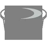 Ginseng Solubile (50 capsule originali Sistema S)