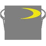 Tè Nero al Limone (30 capsule compatibili con Sistema S)