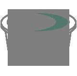 Tisana Relax (30 capsule compatibili con Sistema S)