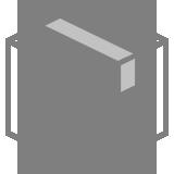 Cofanetto Assaggio Borbone Cialde in carta (90 cialde in carta da 44mm)